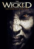 Video/DVD. Title: The Wicked