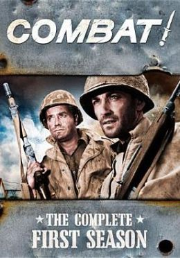 Combat: Season 1