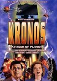 Video/DVD. Title: Kronos
