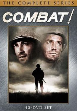 Combat: the Complete Series