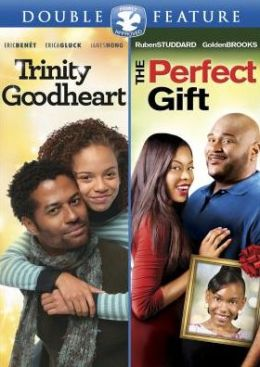 Trinity Goodheart/the Perfect Gift
