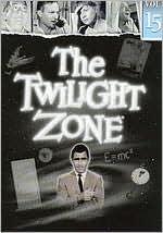 Twilight Zone 15