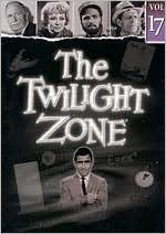 Twilight Zone 17