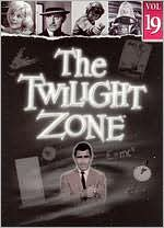 Twilight Zone 19