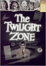 Twilight Zone 21
