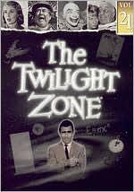 Twilight Zone 21