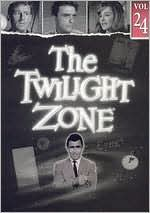 Twilight Zone 24