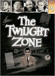 Twilight Zone 26