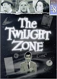 Twilight Zone 28