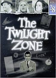 Twilight Zone 28