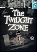 Twilight Zone 7