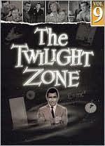 Twilight Zone 9