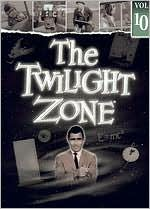 Twilight Zone 10