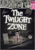 Twilight Zone 12