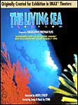 Imax: Living Sea