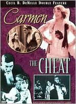 Carmen / Cheat