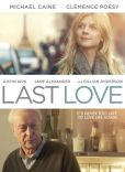 Video/DVD. Title: Last Love