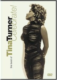 Tina Turner: Celebrate - The Best of Tina Turner
