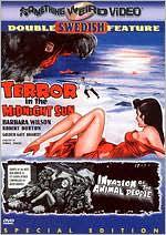 Terror in Midnight Sun/Invasion of Animal
