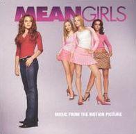 Mean Girls