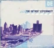 The Detroit Experiment (Atlantic)