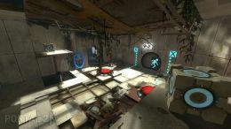 EA Portal 2