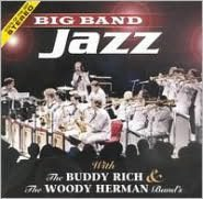 Big Band Jazz [Hindsight]