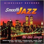 Smooth Jazz [Hindsight]