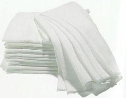 Gerber Childrenswear Gauze Diaper With Insert
