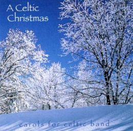 A   Celtic Christmas [Intersound]