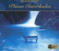 Piano Interludes