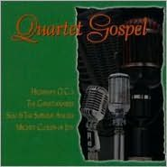 Quartet Gospel