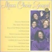 Mass Choir Gospel, Vol. 2