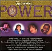 Gospel: Power