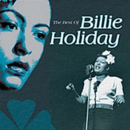 The Best of Billie Holiday [Compendia]