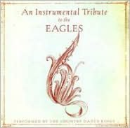 An Instrumental Tribute to the Eagles
