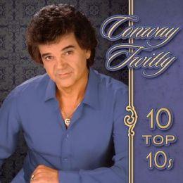 10 Top 10s
