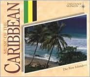 Music of the Caribbean [Intersound]