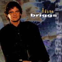 Tim Briggs