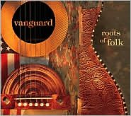 Vanguard: Roots of Folk