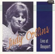 Live at Newport, 1959-1966