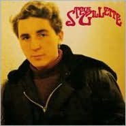 Steve Gillette