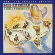 Sold American [30th Anniversary Edition]