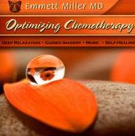 Optimizing Chemotherapy