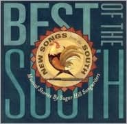Best of the South: Musical Stories by Sugar Hill