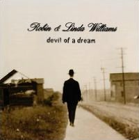 Devil of a Dream