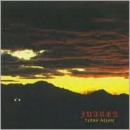 Juarez [Bonus Tracks]