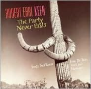 The Party Never Ends: Songs You Know from the Times You Can't Remember