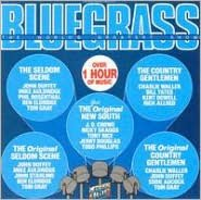 Bluegrass: World's Greatest Show