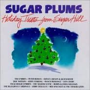 Sugar Plums: Holiday Treats from Sugar Hill